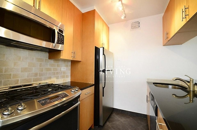 1 Bedroom, Upper East Side Rental in NYC for $3,698 - Photo 2