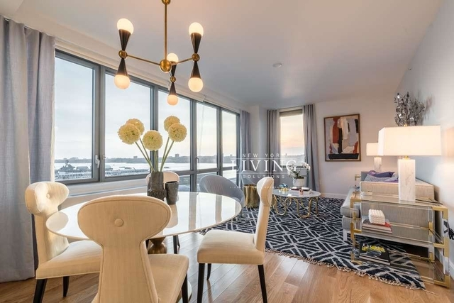 2 Bedrooms, Hell's Kitchen Rental in NYC for $6,014 - Photo 2