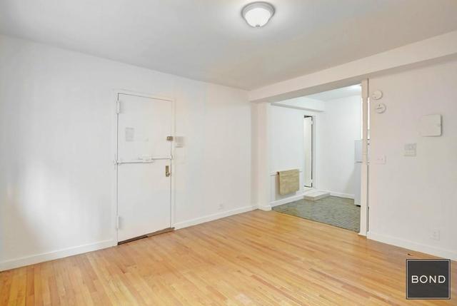 Studio, Chelsea Rental in NYC for $2,000 - Photo 2