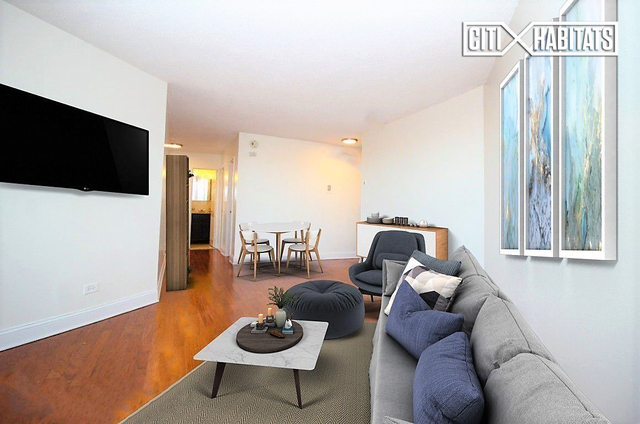 1 Bedroom, East Harlem Rental in NYC for $4,200 - Photo 2