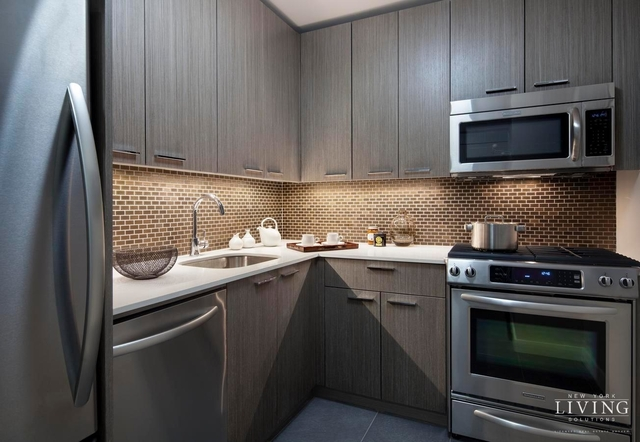 2 Bedrooms, Tribeca Rental in NYC for $8,150 - Photo 1