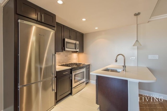 3 Bedrooms, Tribeca Rental in NYC for $7,395 - Photo 1