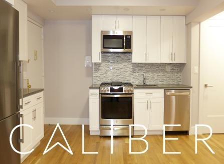 3 Bedrooms, Sutton Place Rental in NYC for $5,795 - Photo 1
