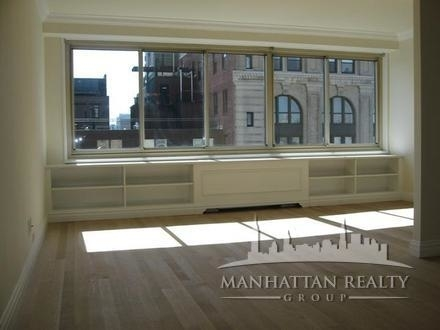 1 Bedroom, NoHo Rental in NYC for $3,170 - Photo 1