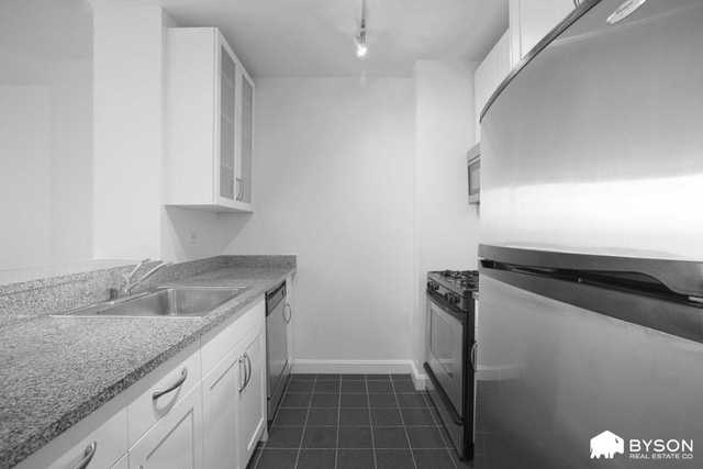 2 Bedrooms, Hell's Kitchen Rental in NYC for $3,120 - Photo 1