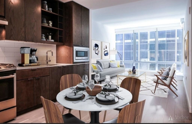 2 Bedrooms, Murray Hill Rental in NYC for $6,495 - Photo 2