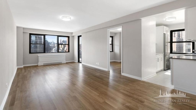 4 Bedrooms, Yorkville Rental in NYC for $6,000 - Photo 1