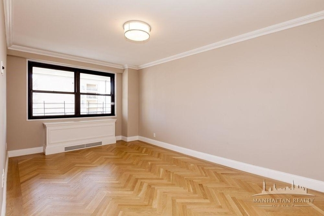 4 Bedrooms, Yorkville Rental in NYC for $6,000 - Photo 2