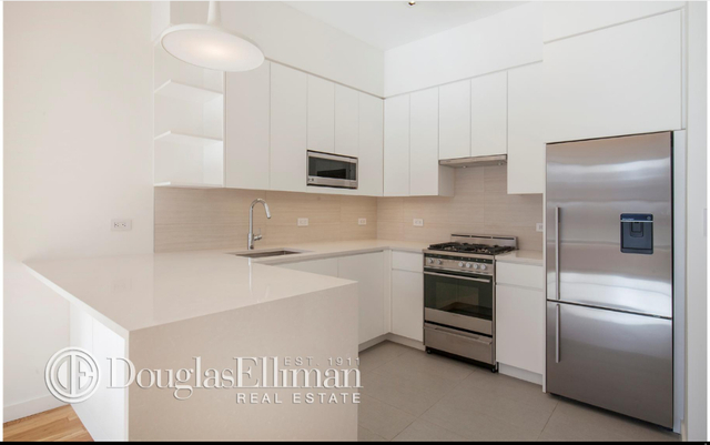 2 Bedrooms, West Village Rental in NYC for $7,250 - Photo 2