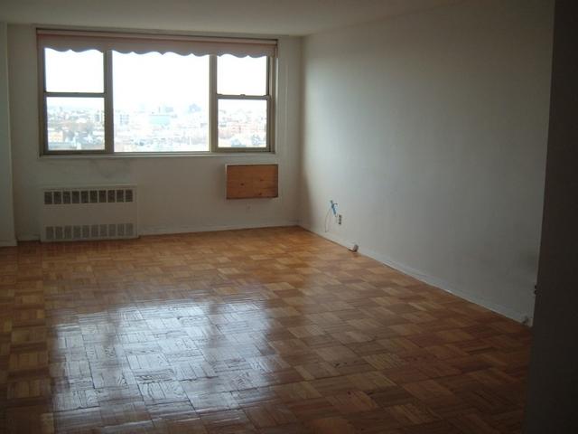 1 Bedroom, Kensington Rental in NYC for $1,875 - Photo 2