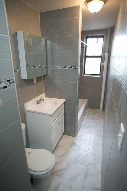 2 Bedrooms, Highland Park Rental in NYC for $1,799 - Photo 1