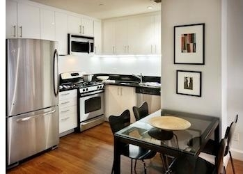 Studio, Downtown Brooklyn Rental in NYC for $2,819 - Photo 2