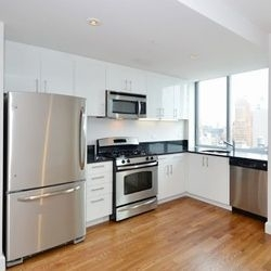 Studio, Downtown Brooklyn Rental in NYC for $2,819 - Photo 1