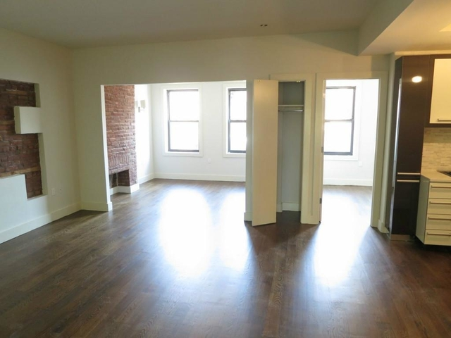 3 Bedrooms, East Williamsburg Rental in NYC for $3,300 - Photo 2