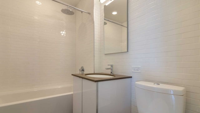 1 Bedroom, Chelsea Rental in NYC for $4,251 - Photo 1