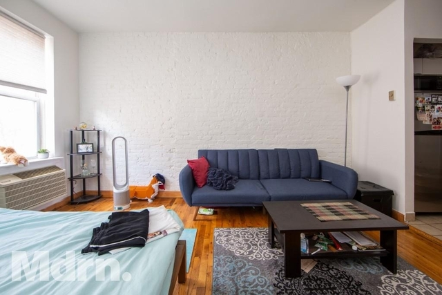 1 Bedroom, Bowery Rental in NYC for $2,350 - Photo 2