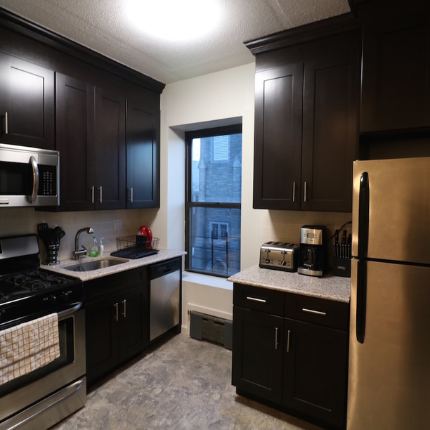 3 Bedrooms, Bedford-Stuyvesant Rental in NYC for $2,975 - Photo 1