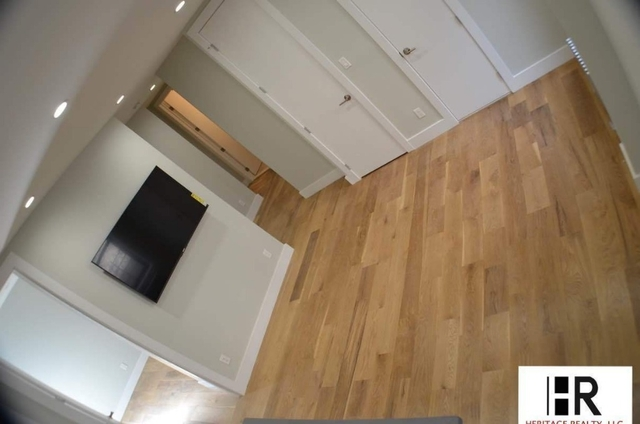 5 Bedrooms, Washington Heights Rental in NYC for $4,812 - Photo 2