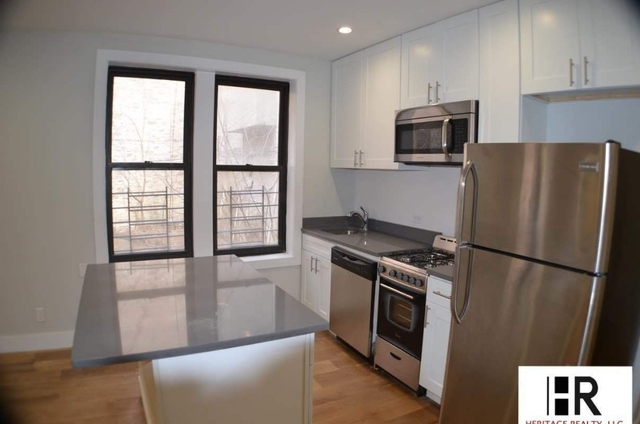 5 Bedrooms, Washington Heights Rental in NYC for $4,812 - Photo 1