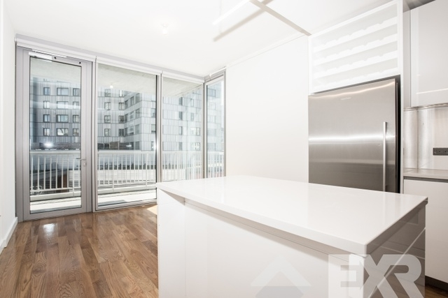 2 Bedrooms, Downtown Brooklyn Rental in NYC for $3,900 - Photo 2