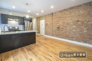 1 Bedroom, Weeksville Rental in NYC for $1,900 - Photo 1
