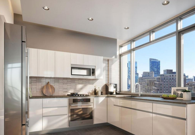 2 Bedrooms, Garment District Rental in NYC for $7,900 - Photo 1