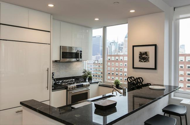 1 Bedroom, Lincoln Square Rental in NYC for $4,825 - Photo 1