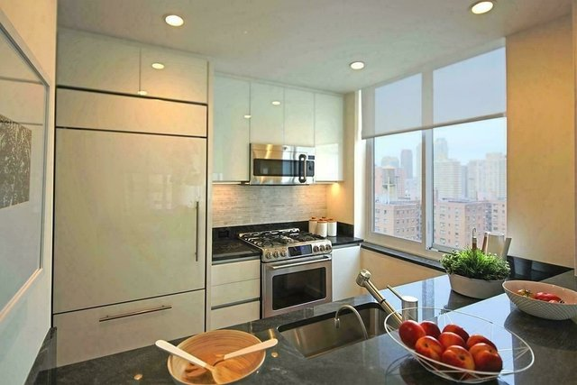 1 Bedroom, Lincoln Square Rental in NYC for $5,750 - Photo 1