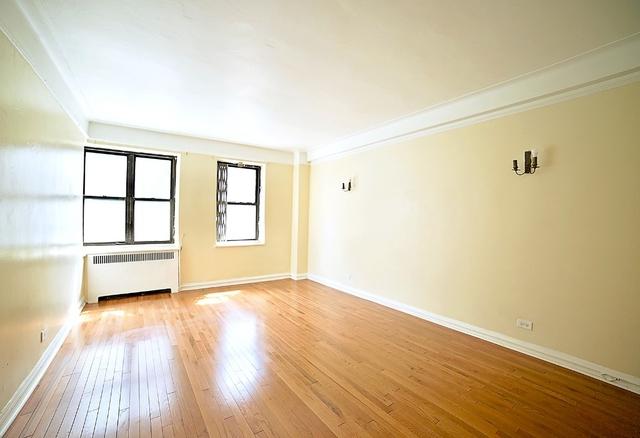 Studio, Washington Heights Rental in NYC for $1,720 - Photo 1