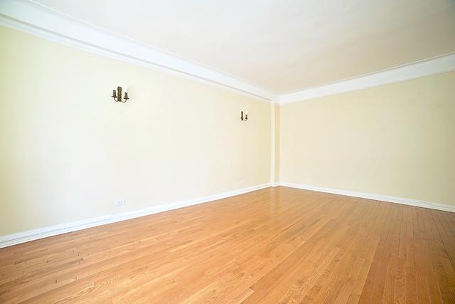 Studio, Washington Heights Rental in NYC for $1,720 - Photo 2