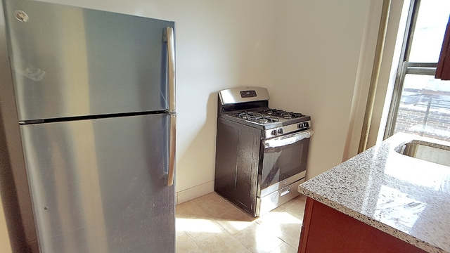 3 Bedrooms, Fort George Rental in NYC for $2,300 - Photo 2