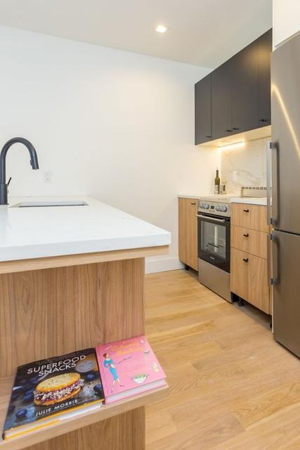 2 Bedrooms, Mott Haven Rental in NYC for $3,750 - Photo 1