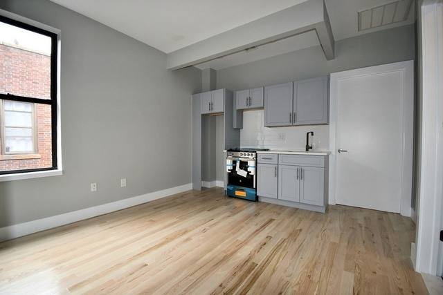 2 Bedrooms, Morris Heights Rental in NYC for $1,850 - Photo 1