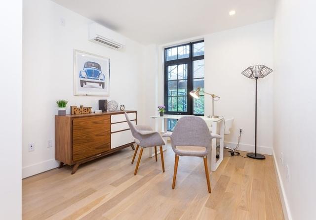 2 Bedrooms, Mott Haven Rental in NYC for $3,750 - Photo 2