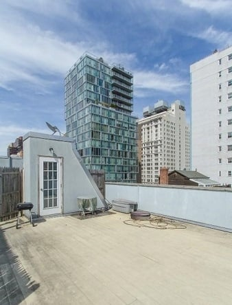 2 Bedrooms, Greenwich Village Rental in NYC for $5,257 - Photo 2