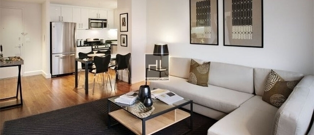 1 Bedroom, Downtown Brooklyn Rental in NYC for $3,474 - Photo 2