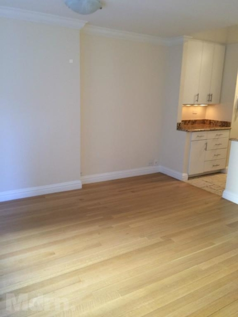 1 Bedroom, Flatiron District Rental in NYC for $4,595 - Photo 2