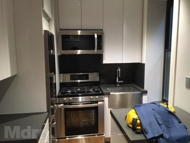 1 Bedroom, NoLita Rental in NYC for $3,300 - Photo 2