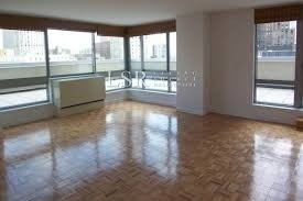 1 Bedroom, Civic Center Rental in NYC for $3,975 - Photo 1