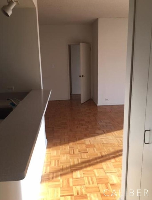 3 Bedrooms, Upper West Side Rental in NYC for $6,600 - Photo 2