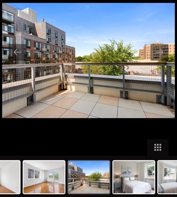 1 Bedroom, Windsor Terrace Rental in NYC for $3,086 - Photo 1