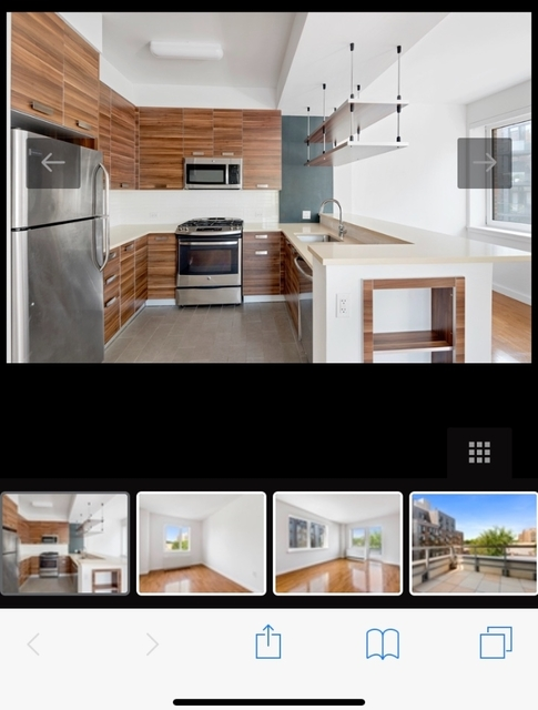 1 Bedroom, Windsor Terrace Rental in NYC for $3,086 - Photo 2