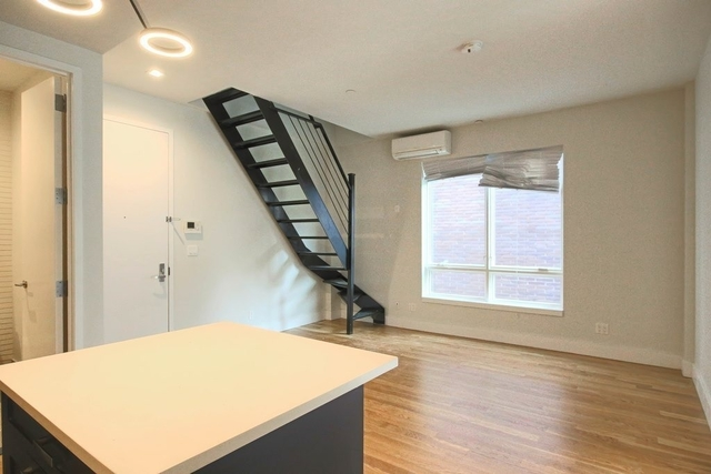 6 Bedrooms, Williamsburg Rental in NYC for $7,750 - Photo 1