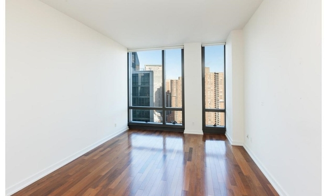 2 Bedrooms, Tribeca Rental in NYC for $11,000 - Photo 2