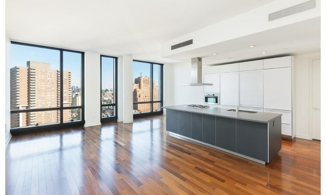 2 Bedrooms, Tribeca Rental in NYC for $11,000 - Photo 1