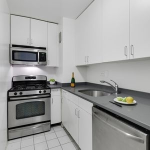 Studio, Turtle Bay Rental in NYC for $2,189 - Photo 2