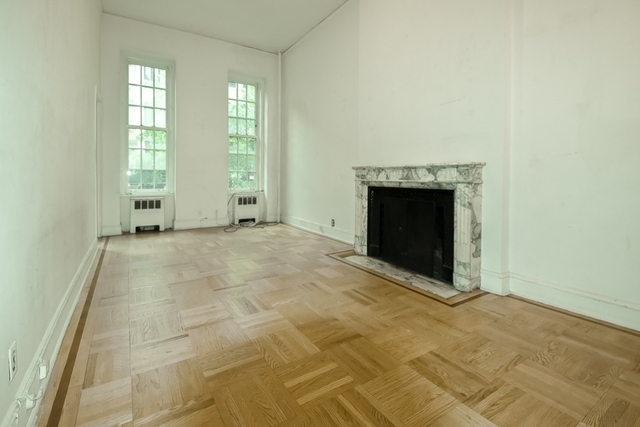 1 Bedroom Upper East Side Rental In Nyc For 2 650 Photo