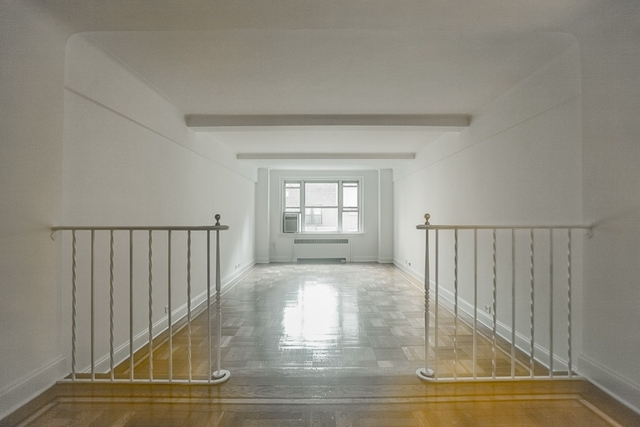 1 Bedroom, Upper East Side Rental in NYC for $4,295 - Photo 2