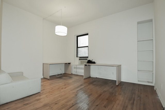 Studio, Lenox Hill Rental in NYC for $2,175 - Photo 1