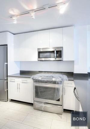 Studio, Kips Bay Rental in NYC for $3,755 - Photo 1